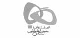 gaj-logo162x78
