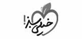 kheilisabz-logo162x78