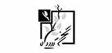 takhtesiah-logo162x78