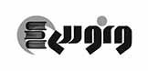 venus-logo162x78