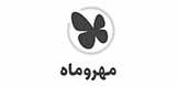 mehromah-Logo162x78